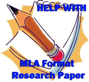 Proper citation for research papers