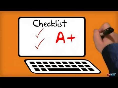How to Cite Anything in APA Format - EasyBib